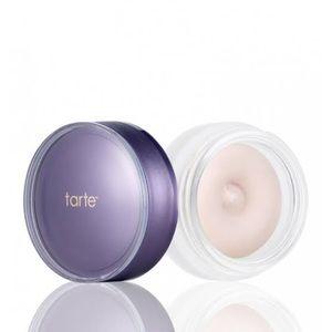 Tarte clean slate timeless smoothing primer